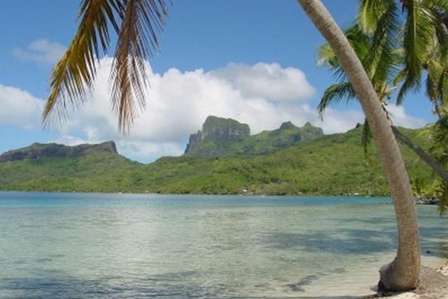 Hai visto? Isole di Capo Verde: un paradiso (ancora) incontaminato?