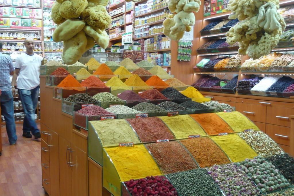 Guida alle cose da vedere a istanbul for Case belle da vedere