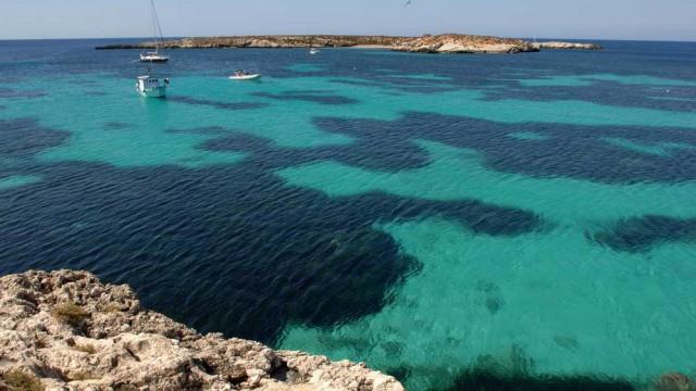 Hai visto? Vacanze in Sicilia low cost