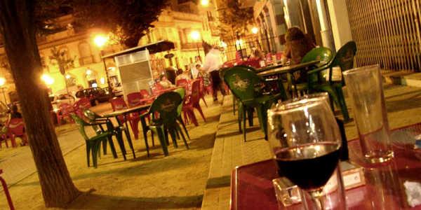 Hai visto? I migliori locali a Siviglia