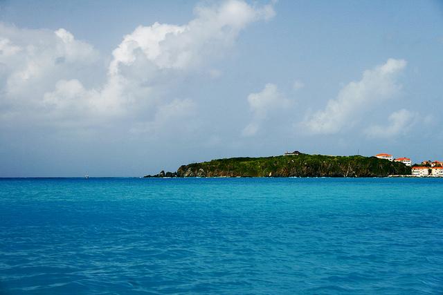 quali sono le migliori crociere caraibi