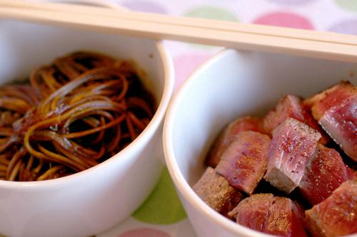 Hai visto? Sai cosa mangi? Ecco i piatti strani in Asia