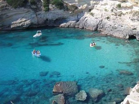 Hai visto? Un tour operator in Puglia per viaggi su misura