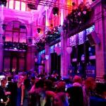 Idee per la vita notturna a Stoccolma