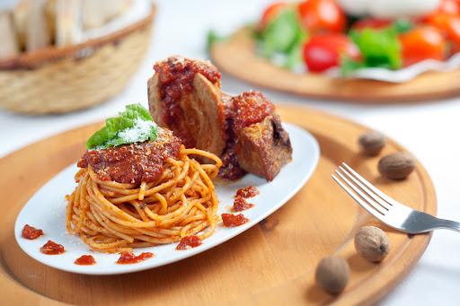 Hai visto? Ecco dove si mangia bene in Italia