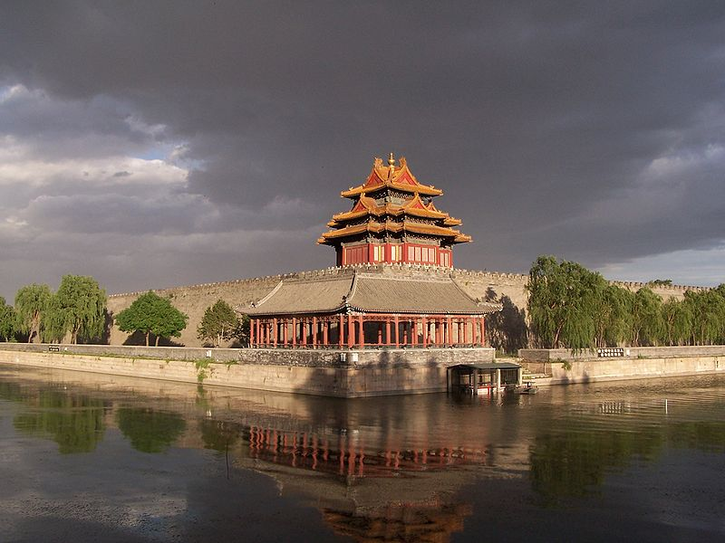 Hai visto? Le offerte 2017 per viaggio in Cina