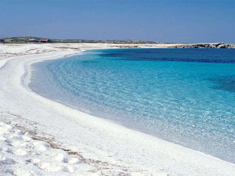 Hai visto? Guida alle spiagge piu belle!