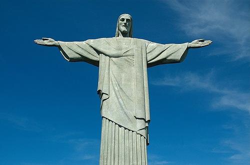 Hai visto? I nostri itinerari: dove andare per un viaggio in Brasile