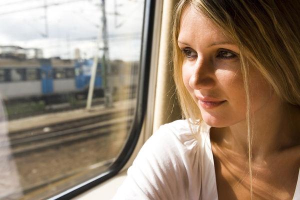 Hai visto? I casi in cui viaggiare in treno conviene