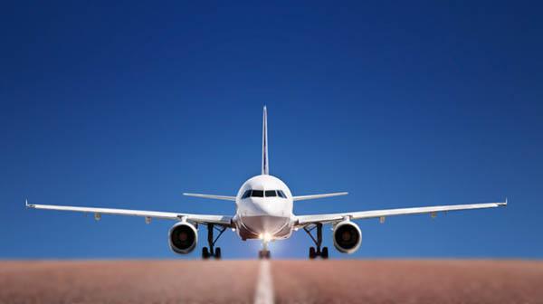 Hai visto? Prenotare un volo senza tasse low cost