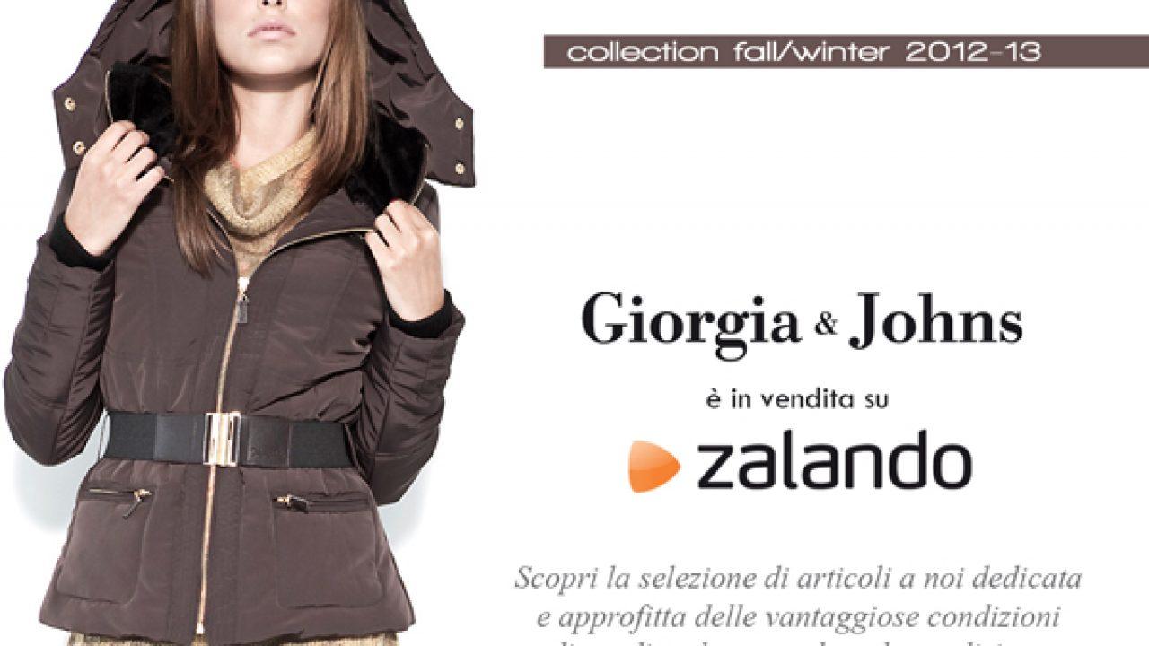 hot sale online 0071e 1174a L'abbigliamento per la montagna in inverno su Zalando.it