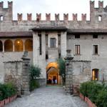 Come visitare il castello di Malpaga