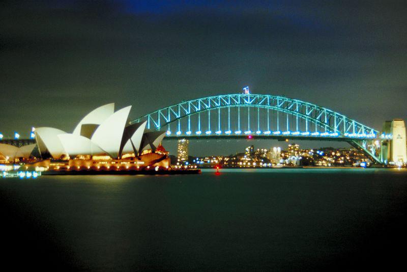 Hai visto? Consigli per emigrare in Australia