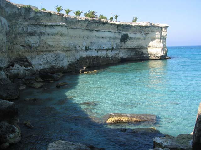 Hai visto? Alcuni consigli per vacanze in Puglia e nel Salento