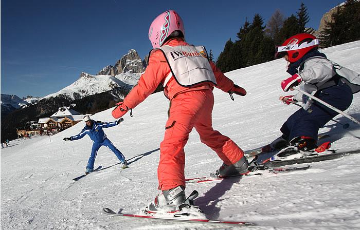 Hai visto? Offerte per vacanze neve 2013 in Abruzzo