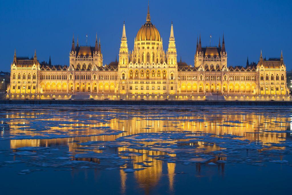 I consigli per un viaggio a budapest for Soggiorno budapest
