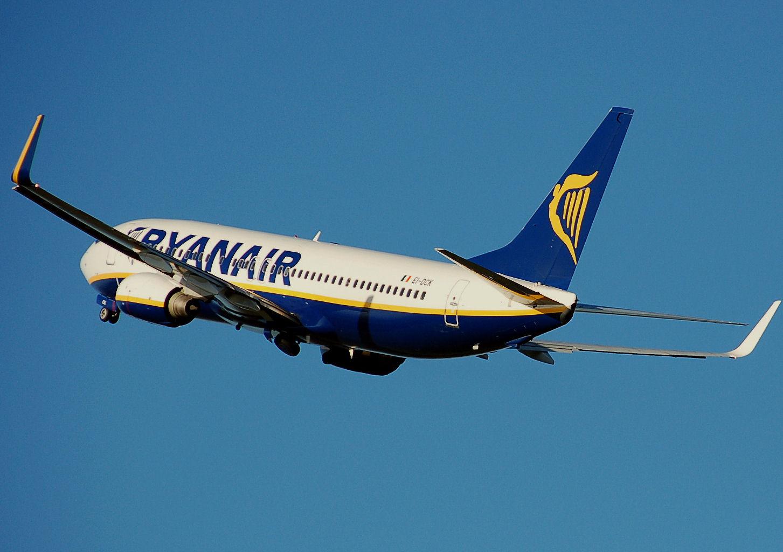 Hai visto? I nuovi voli da Bari 2013