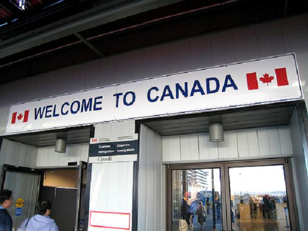 Come fare per trasferirsi in Canada