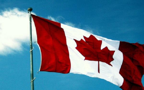Lavorare in Canada: guida completa per trasferirsi a ...