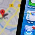 Le migliori app Android e iPhone per viaggi e vacanze