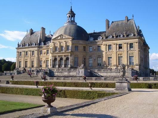 Hai visto? Come visitare i castelli della Loira in bicicletta con bambini