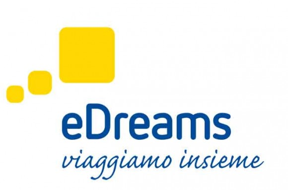 carta Edreams