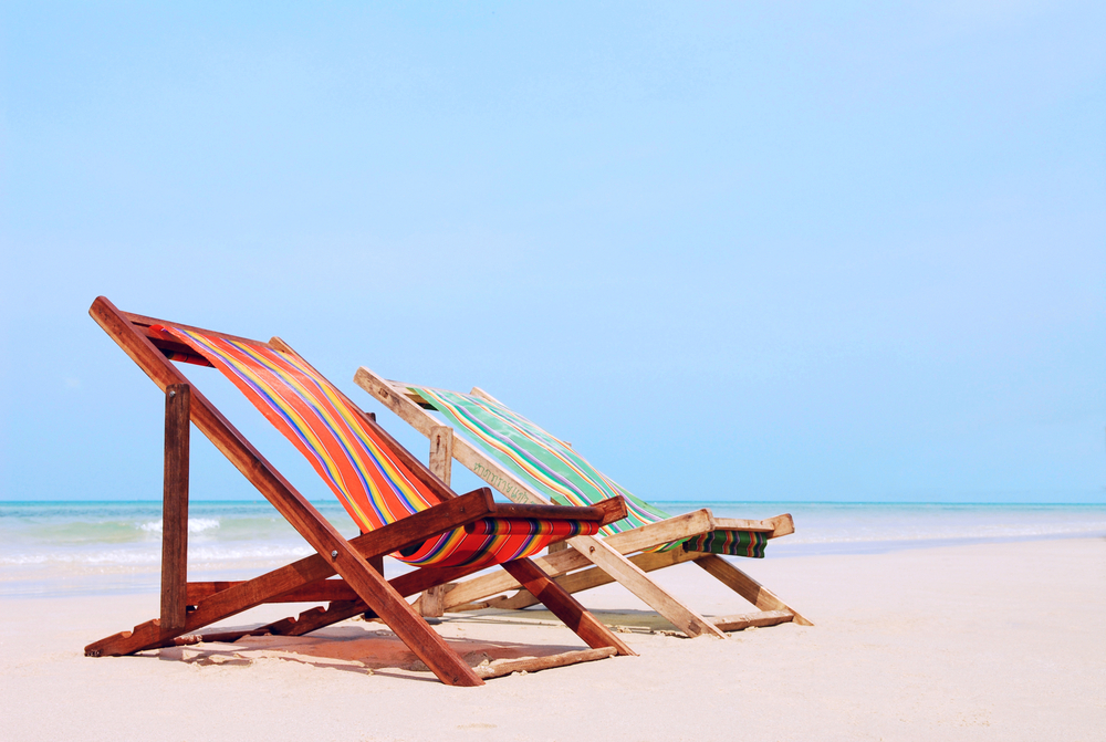 Hai visto? Vacanze responsabili: cosa fare prima di partire
