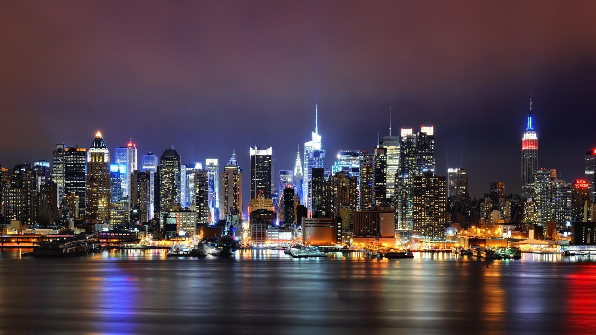 Hai visto? Guida alle migliori città per single!