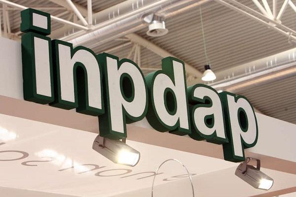 Hai visto? Vacanze studio Inpdap: come richiederle
