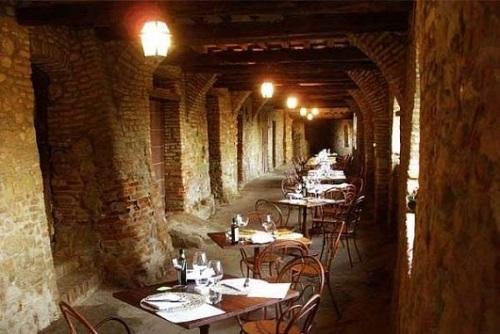 Borghi Medioevali Umbria