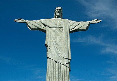 Hai visto? I nostri migliori consigli sui viaggi in Brasile