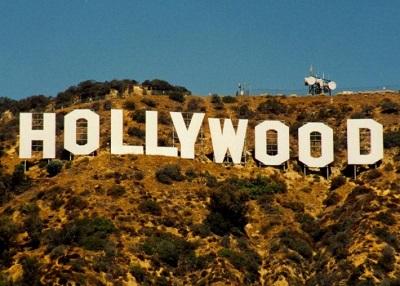Hai visto? Dove alloggiare a Los Angeles?
