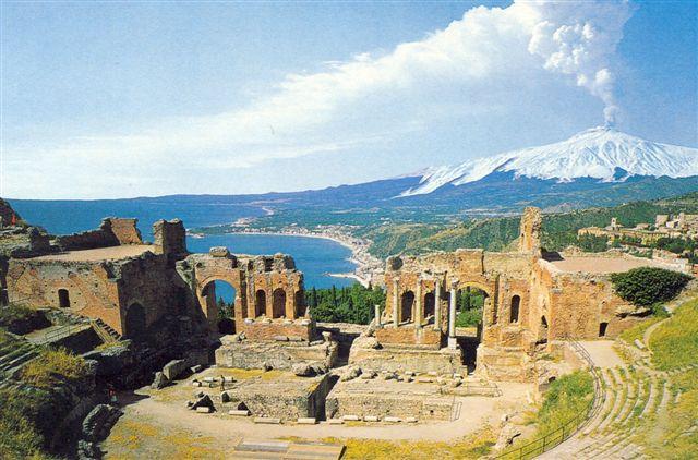 Hai visto? I nostri consigli: ecco i più bei posti da visitare in Sicilia