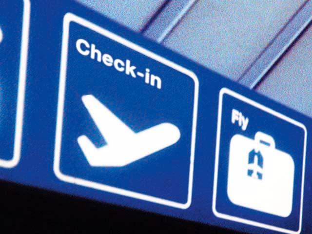 Hai visto? Consigli per prenotare un volo aereo online