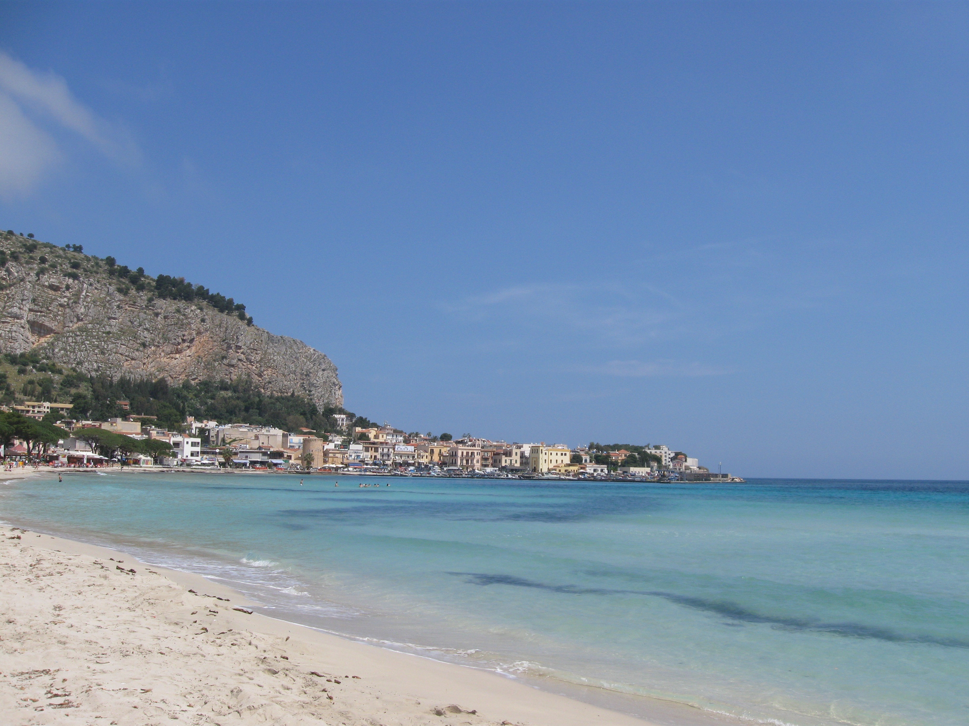 Vacanze italia last minute  My-Rome...