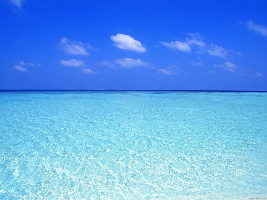 Hai visto? Last minute per un week end al mare in Italia