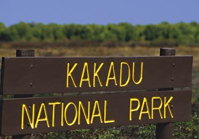 Hai visto? Alla scoperta degli aborigeni: gli itinerari consigliati in Australia
