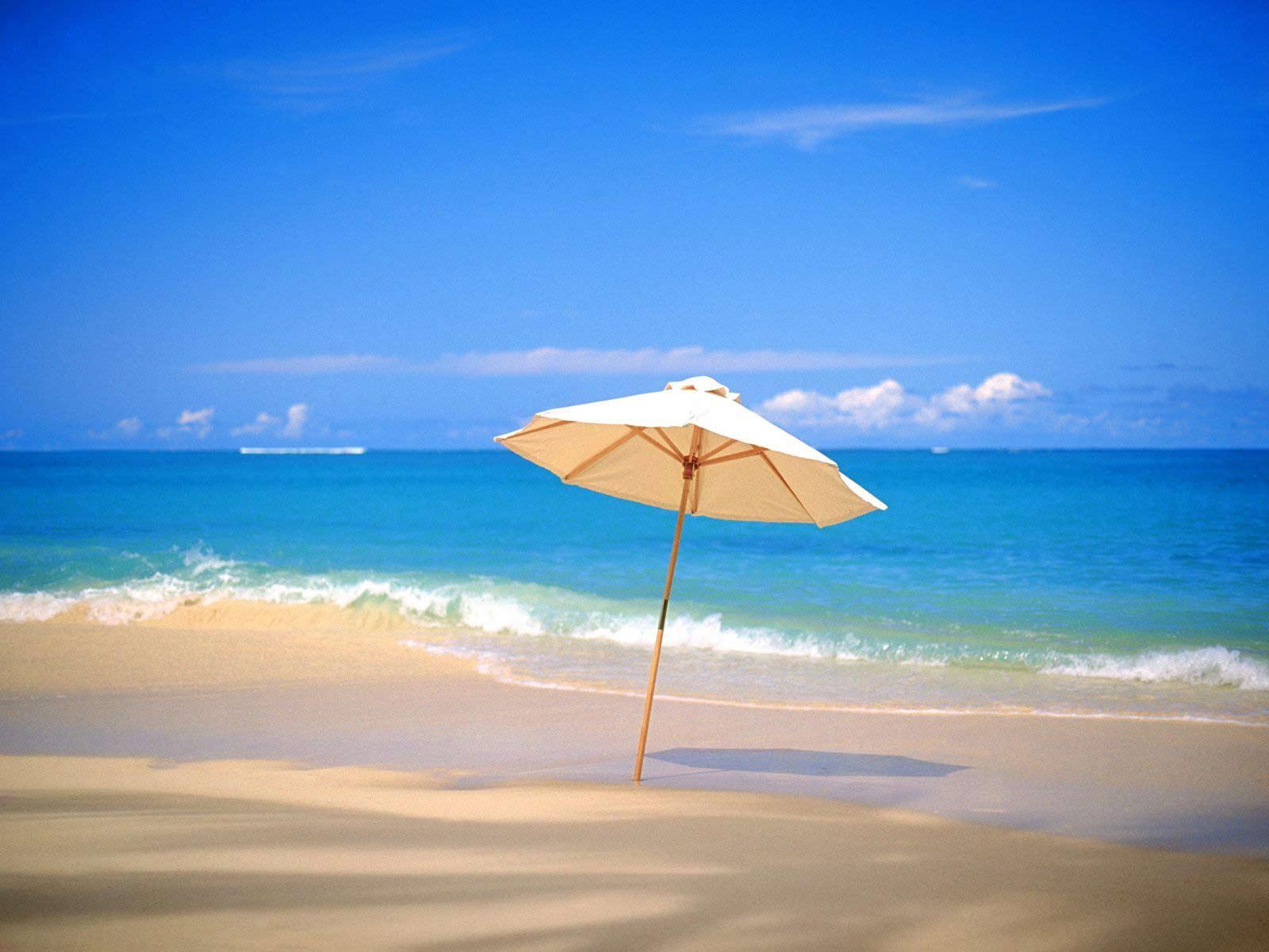 Hai visto? Come approfittare dei viaggi scontati e risparmiare sulle vacanze
