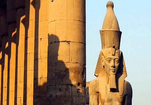 Hai visto? Viaggiare sicuri in Egitto: le migliori tappe