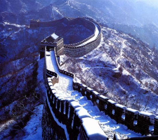Hai visto? Viaggio in Cina: come organizzarsi