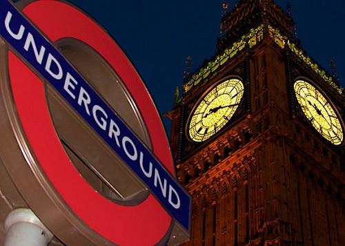 Hai visto? Come visitare Londra in 3 giorni senza perdersi nulla