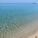 Hai visto? Spiaggia di Punta Prosciutto: la migliore del Salento
