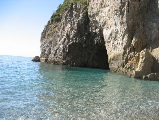 Hai visto? Idee vacanza: escursioni in barca ad Amalfi