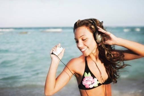 Hai visto? Consigli: vacanze last minute per single a Settembre