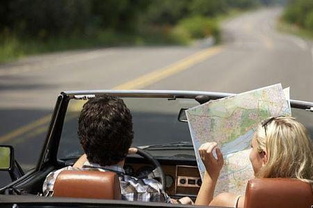 Hai visto? Dividere le spese delle vacanze: dove cercare compagni di viaggio