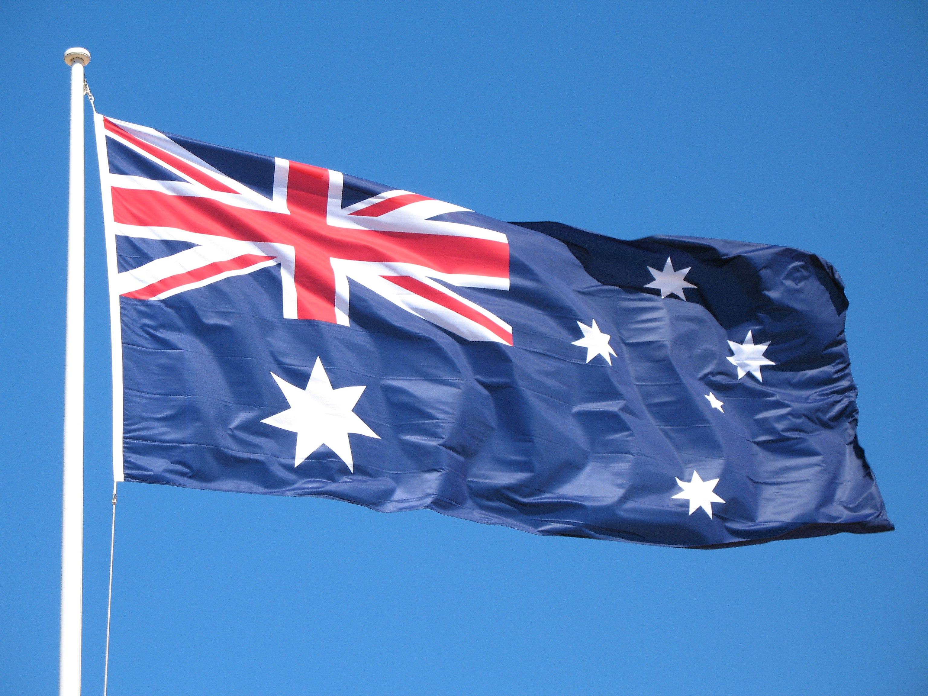 Hai visto? Consigli per chi desidera trasferirsi in Australia