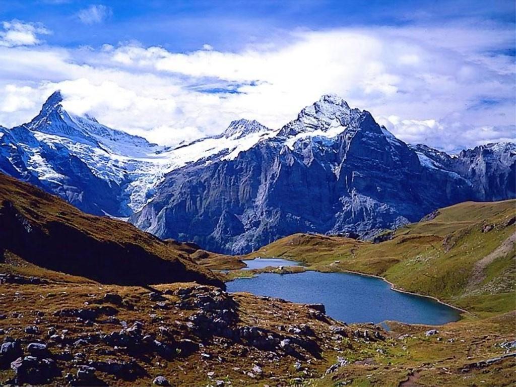 Consigli per viaggiare in Trentino