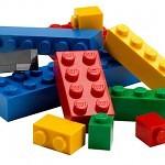 Per bambini e famiglie, si attende Legoland Italia