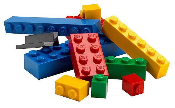 Hai visto? Per bambini e famiglie, si attende Legoland Italia