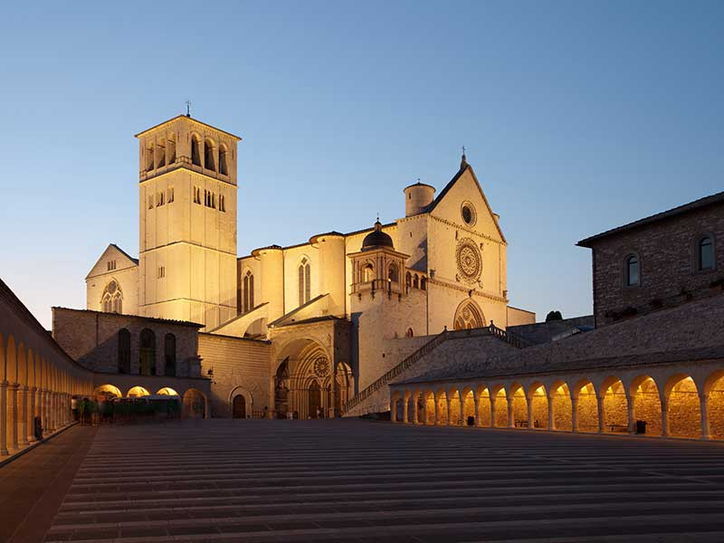 assisi divorced singles Saint francis of assisi church - parish registration form (newcomers) page.